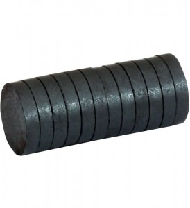 Magnes 30mm x 5mm A12 130-1788 GRAND