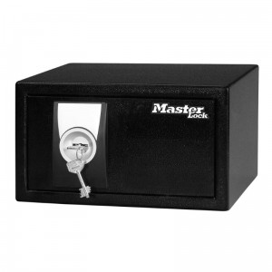 Sejf X031ML Master Lock